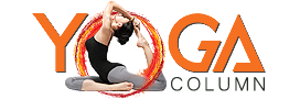 Information about Yoga, Kinds of Yoga, Yoga Poses, Benefits of Yoga, Local Yoga Classes, Yoga Teachers, Best yoga videos, Yoga Lifestyle Tips and more.